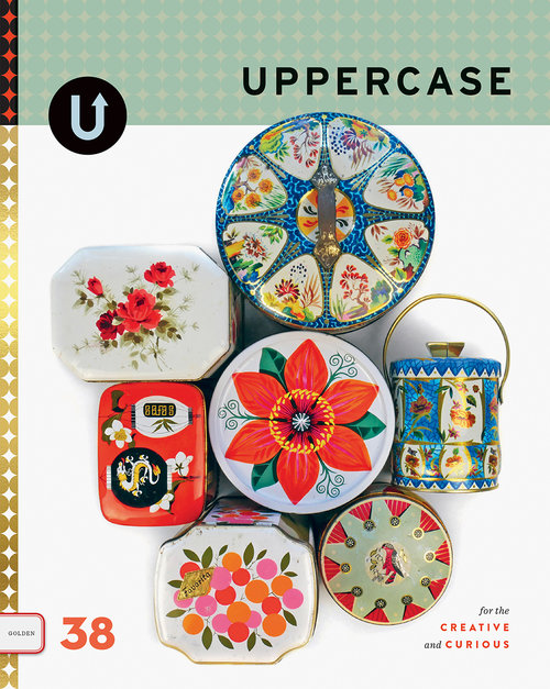 UPPERCASE+38+COVER+SHOP.jpg