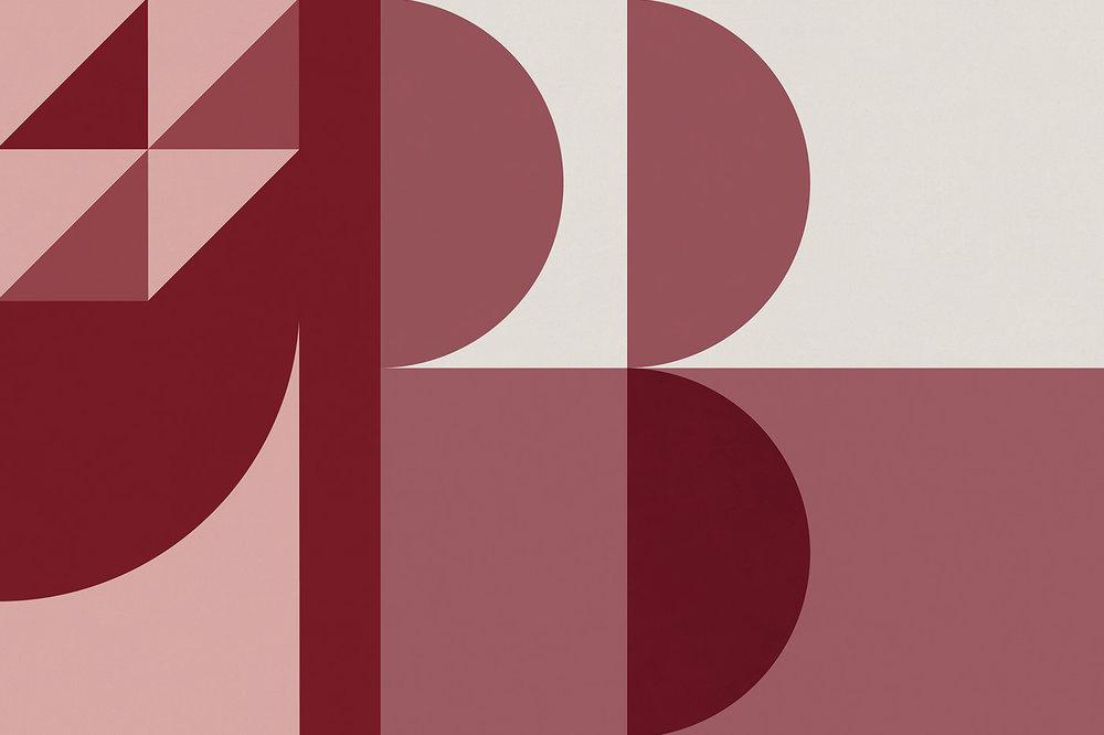Dreieck-Swatch-Web.jpg