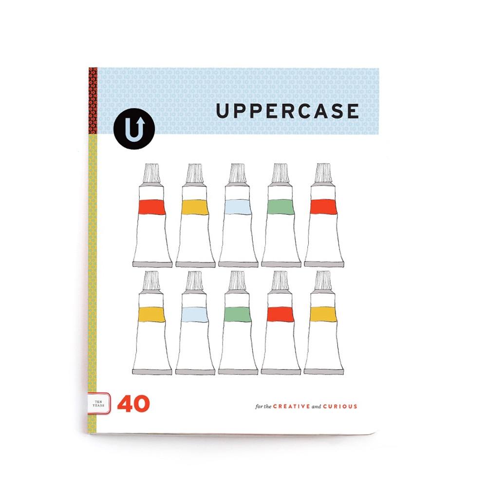Uppercase Mock Up.jpg