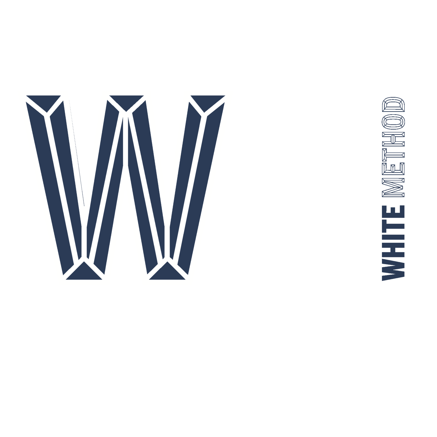 White Method Fitness