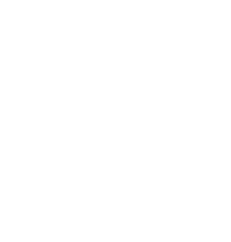 Chaps Male Grooming