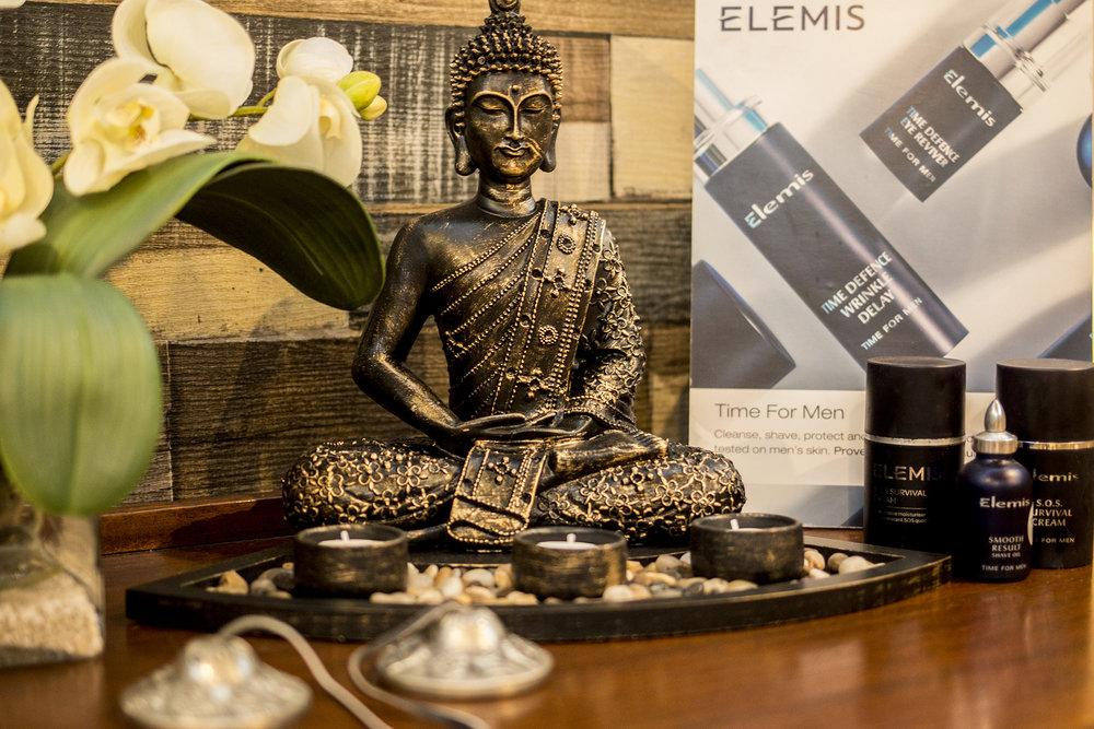 Buddha (Facebook).jpg
