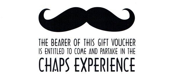 Gift voucher EMAIL COPYY.png