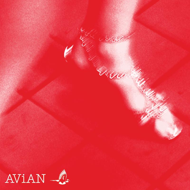 AVN005 - MPIA3 - Ely