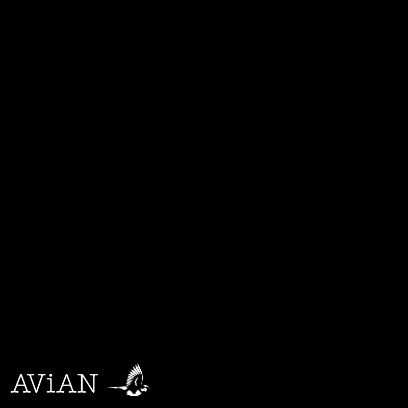 AVN002 - Ventress