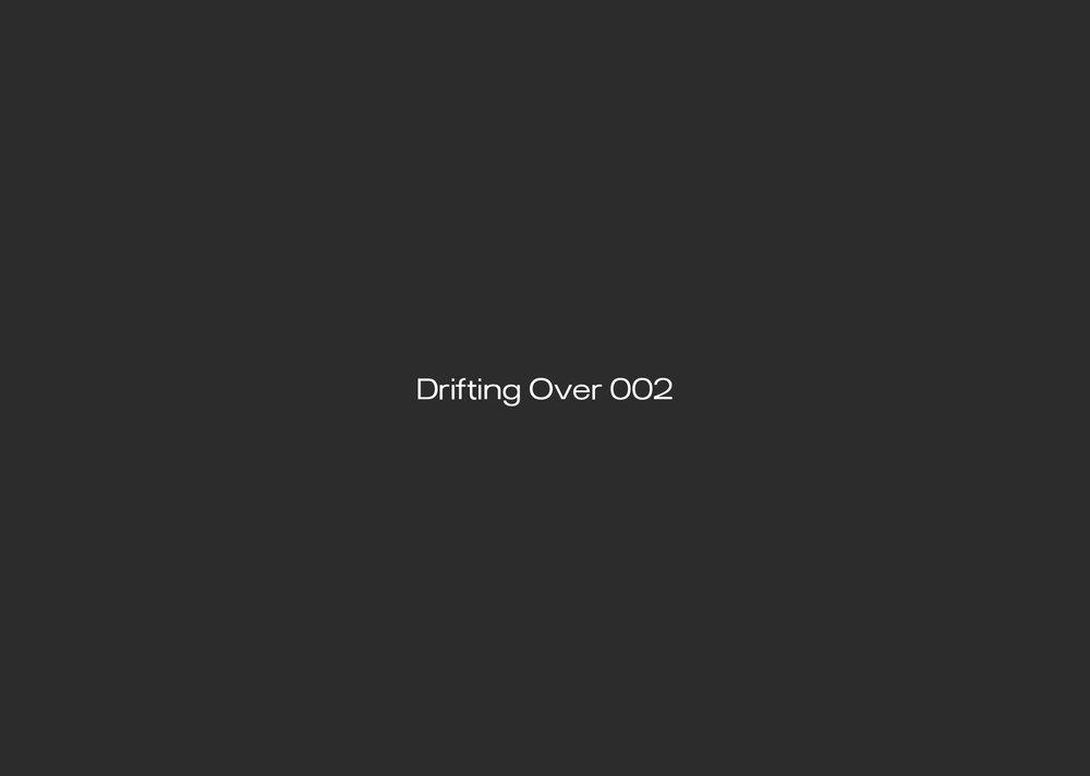 Copy of DRFT002