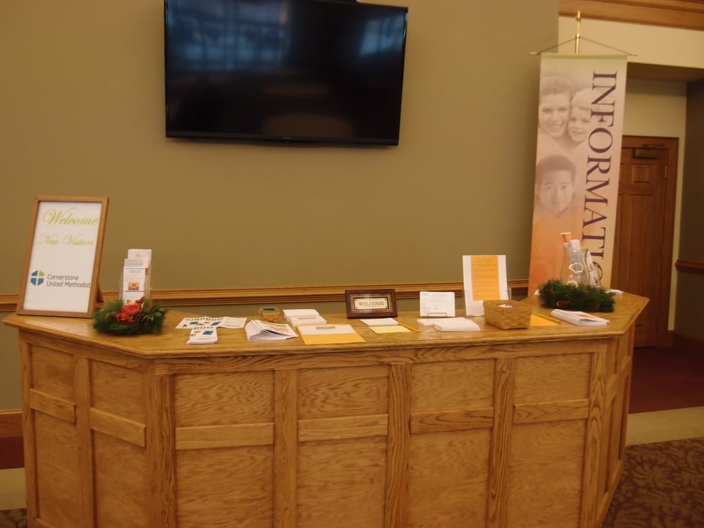 Welcome Booth after service (1).JPG