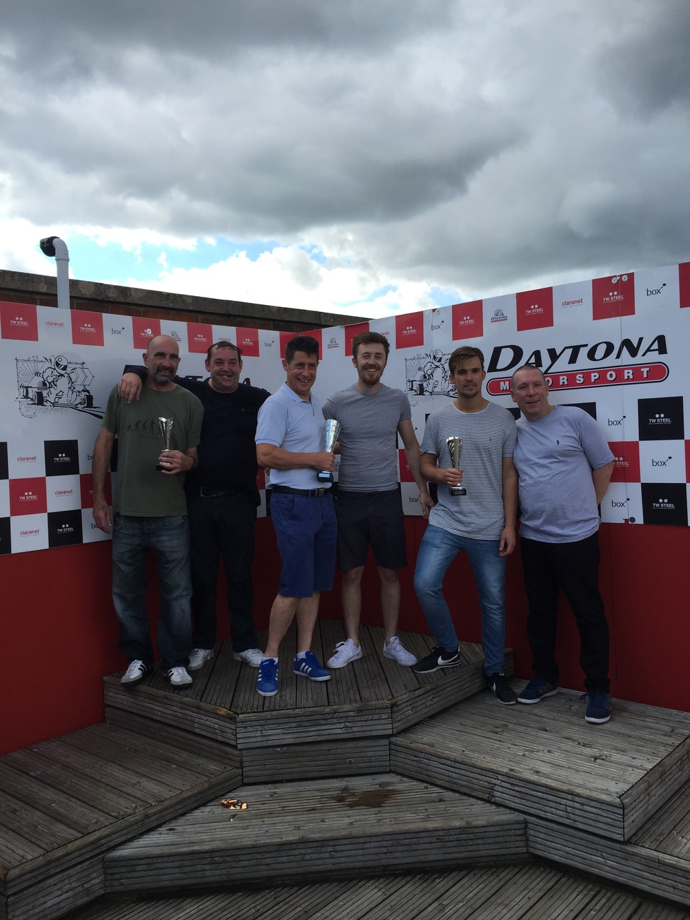 Go Karting 1st 2nd and 3rd 2.JPG