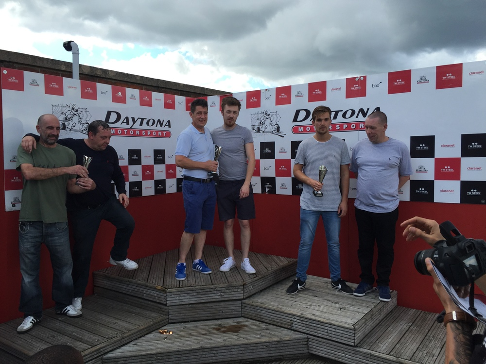 Go Karting 1st 2nd and 3rd.JPG