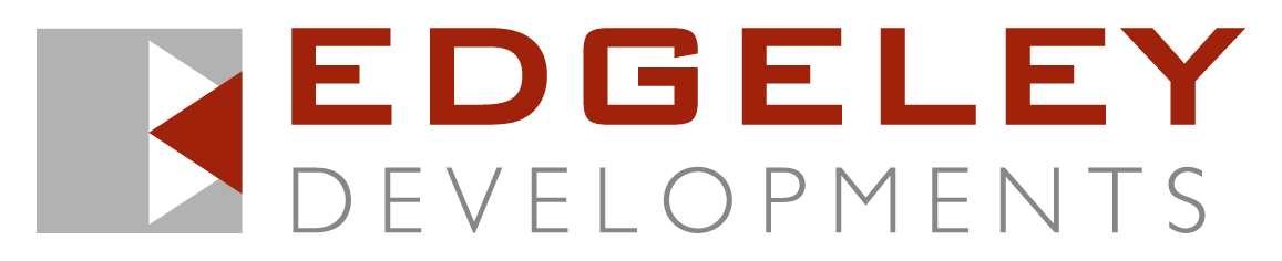 Edgeley Developments Ltd