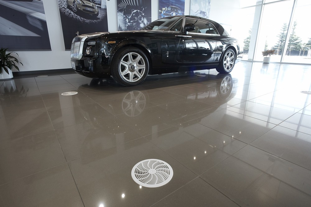 BMW car.jpg