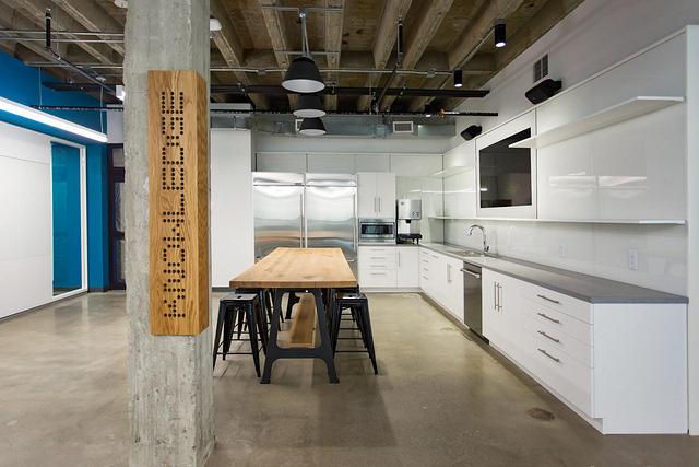DIRTT Kitchen.jpg