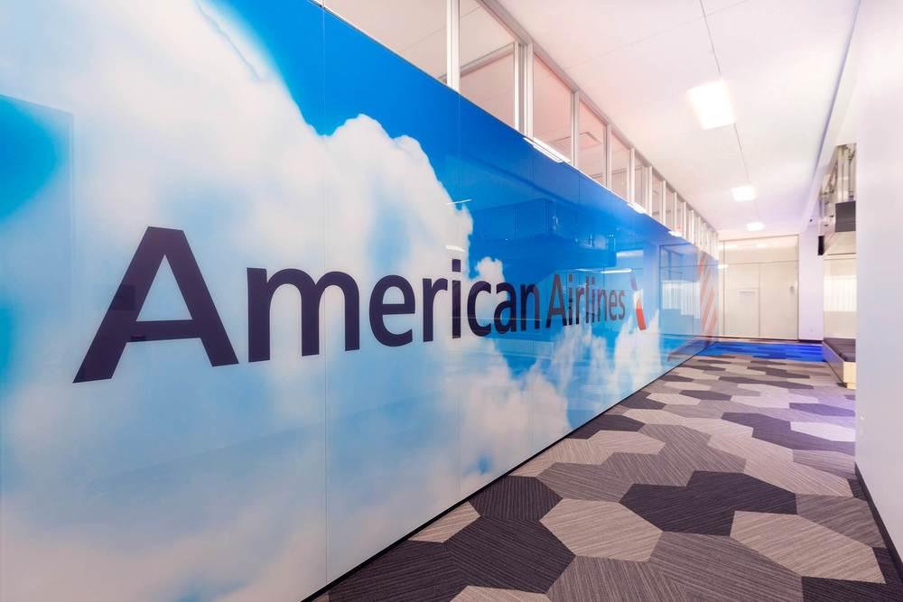 AA Banner.jpg