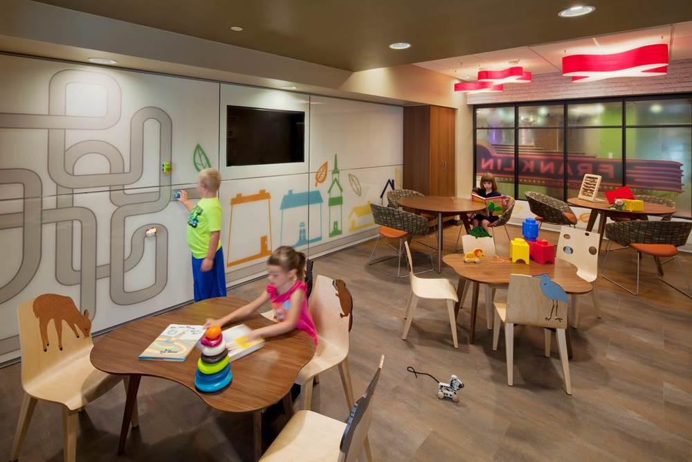 Children Play Room.jpg