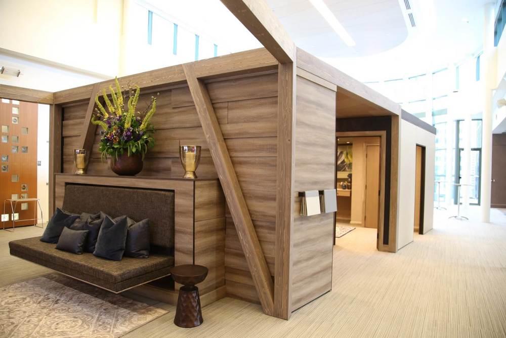 Wood Office.jpg