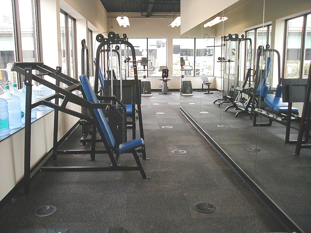 fitnessrm - Copy.jpg