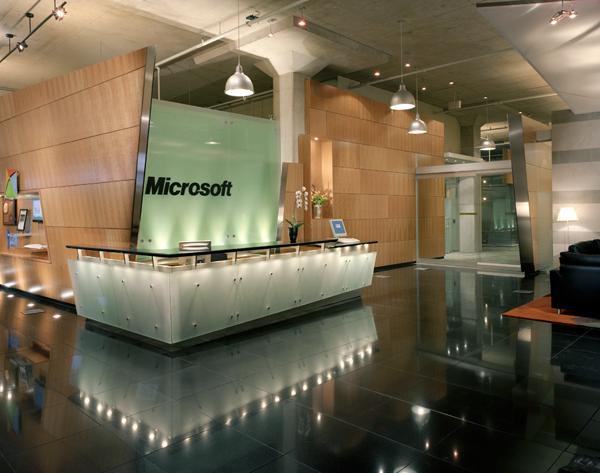 Microsoft PNG.png