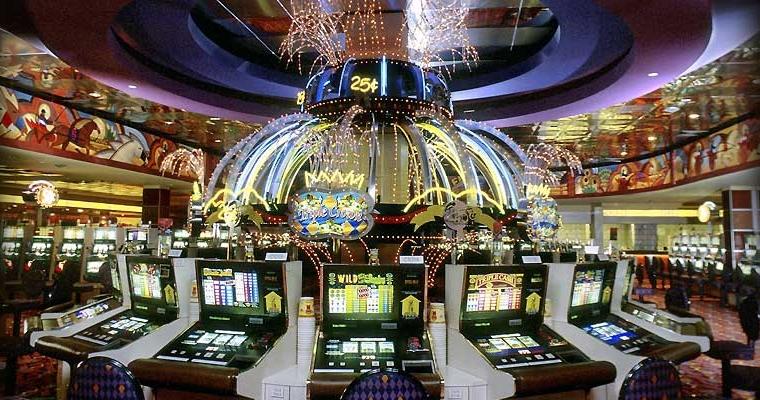 Camino Casino.jpg
