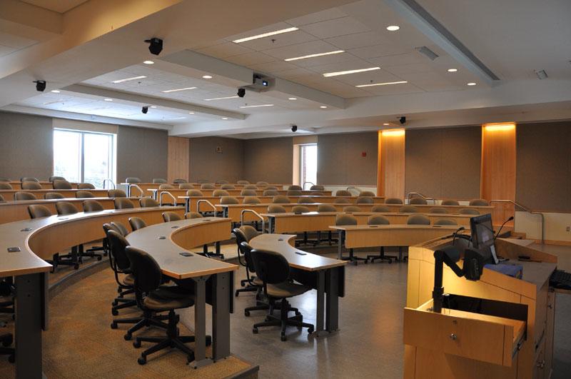 Camino University Classrooms.png
