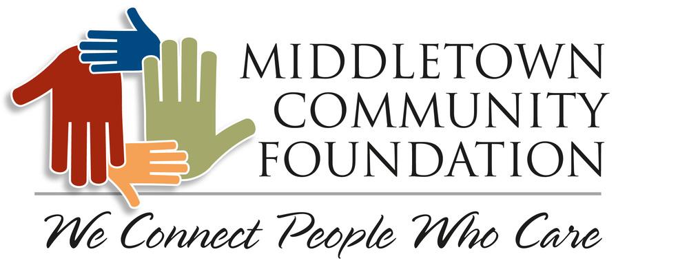 middletown community foundation.jpg