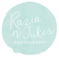 Razia N Jukes Photography