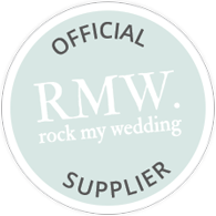 rmwsupplier.png