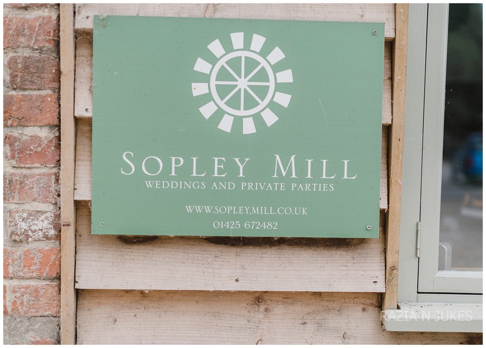 Sopley_Mill_0029.jpg