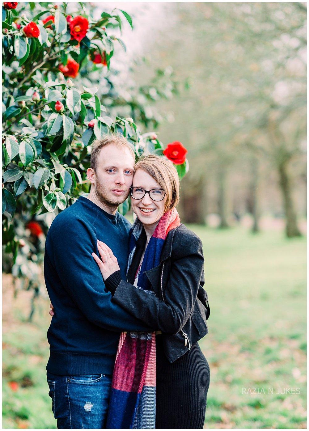 greenwich_couple_0337.jpg