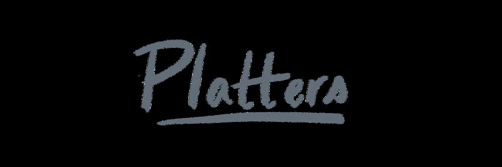 platters.png