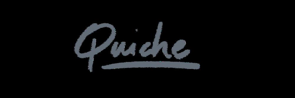 quiche.png
