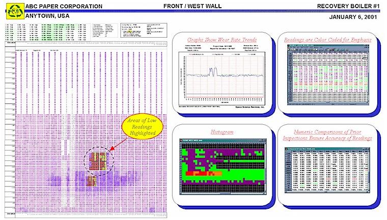 Boilers Report Large.jpg