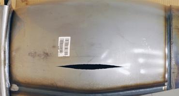 pressure-vessel-inspections.jpg