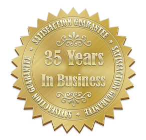 35 years in business.png