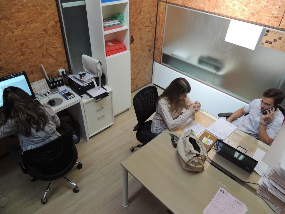 studio office.jpg