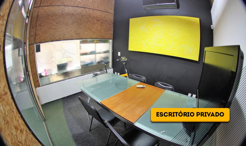 escritório-privado.png