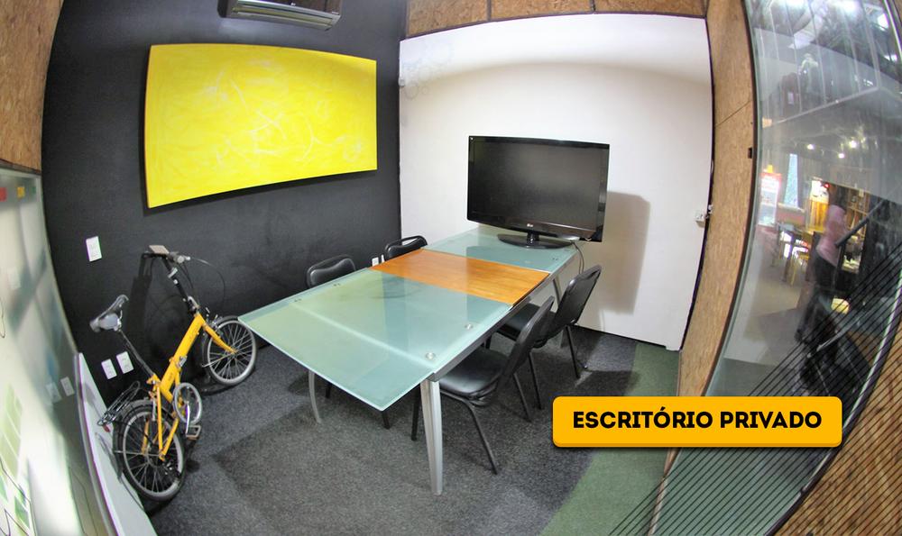 escritório-privado-3.png