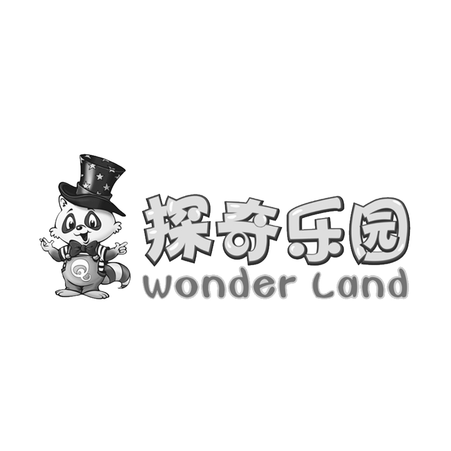 02_Wonderland_logo_bw.jpg