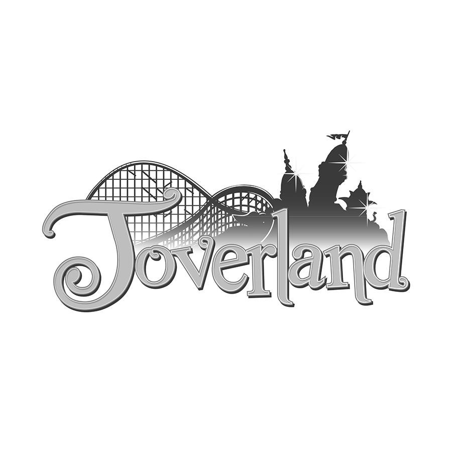 10_Toverland_logo_bw.jpg