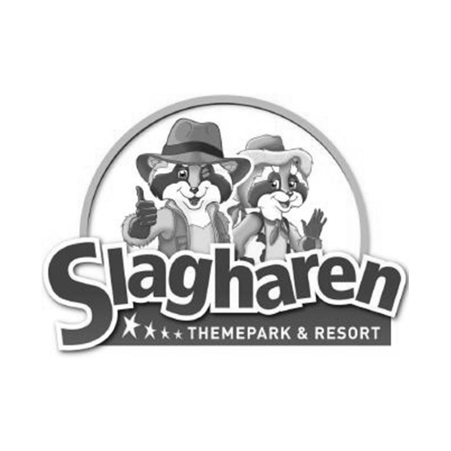 18_Slagharen_logo_bw.jpg