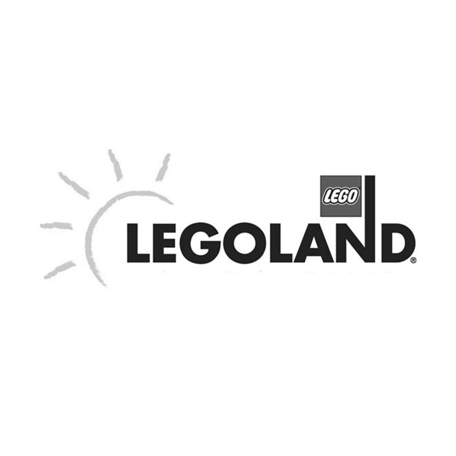 30_Lego_logo_bw.jpg