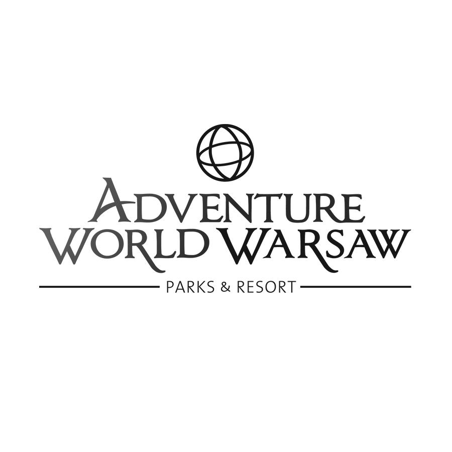 60_AWW_logo_bw.jpg