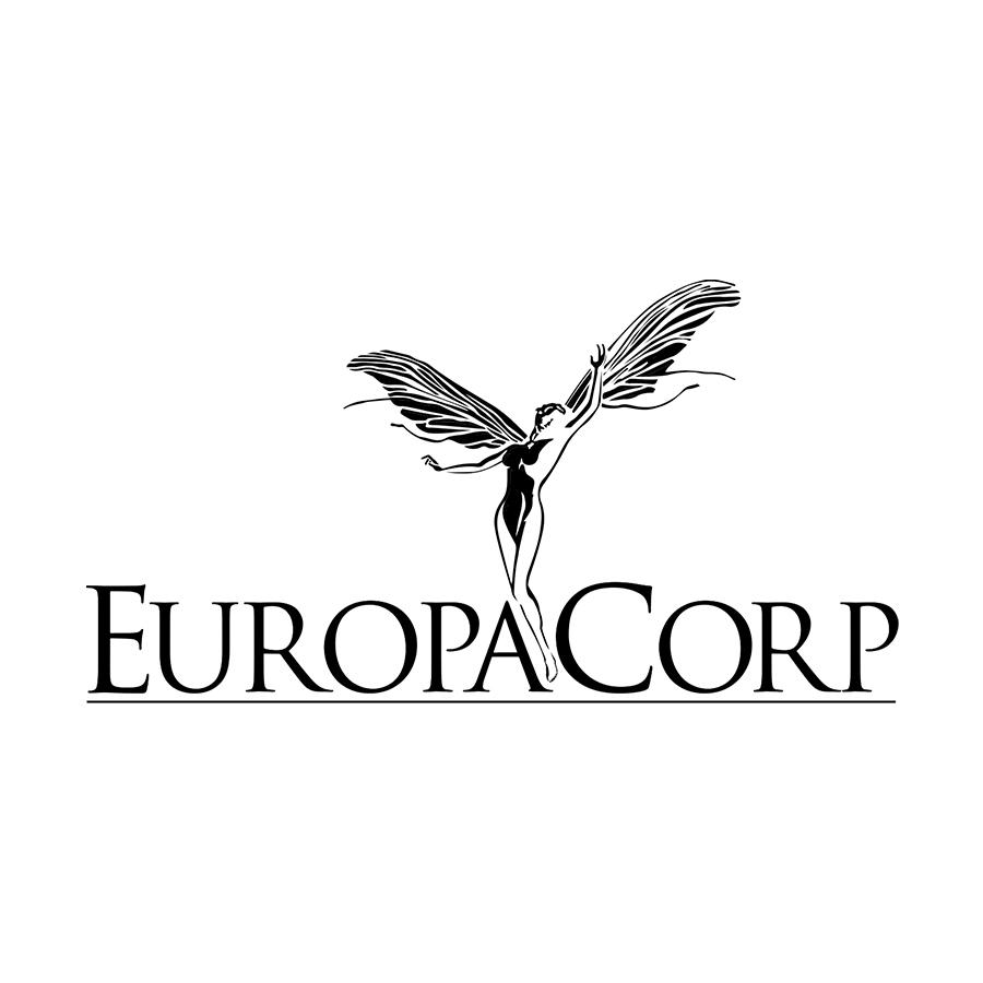 64_Europacorp_logo_bw.jpg