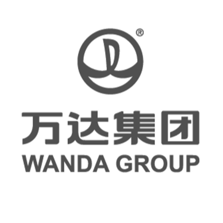 04_Wanda_logo_bw.jpg