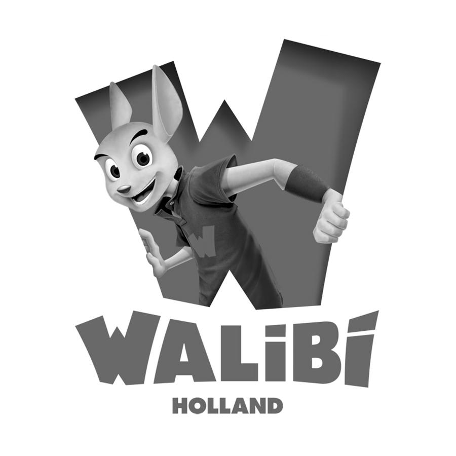 05_Walibi_Holland_logo_bw.jpg