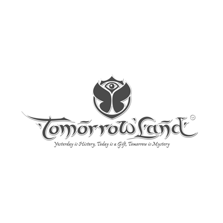 11_Tomorrowland_logo_bw.jpg