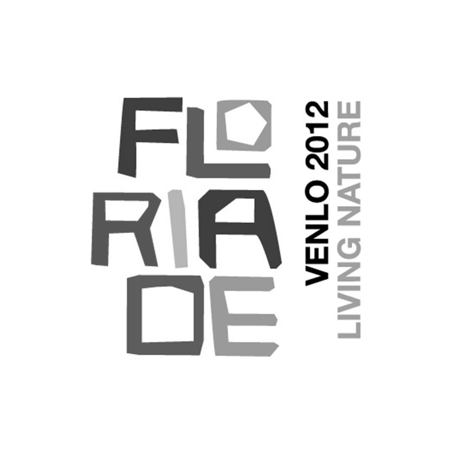 43_Floriade2012_logo_bw.jpg