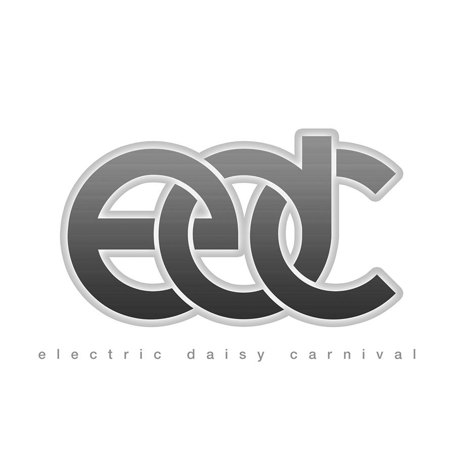 47_EDC_logo_bw.jpg