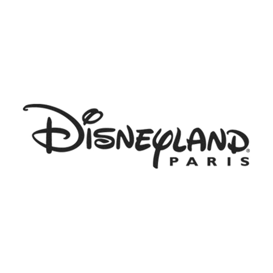 51_Disneyland_Paris_logo_bw.jpg