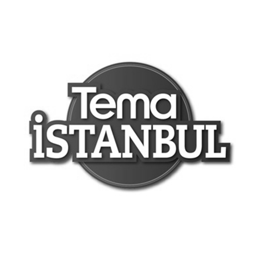 13_Tema_Istanbul_logo_bw.jpg