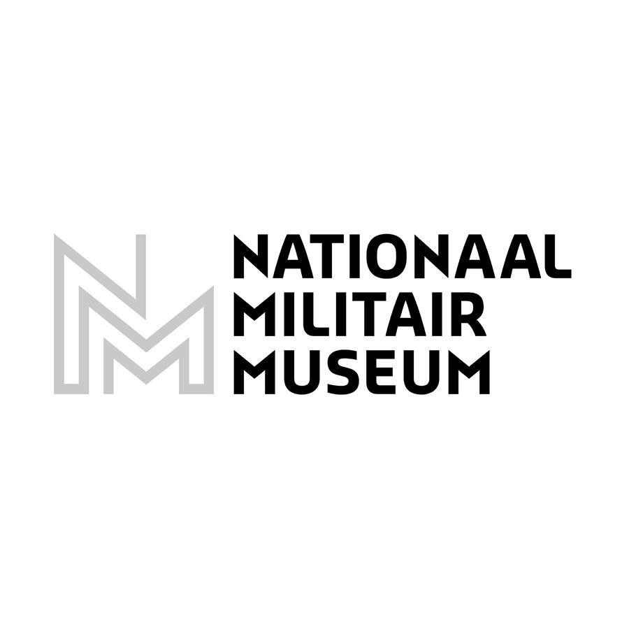 25_National_Militair_Museum_logo_bw.jpg